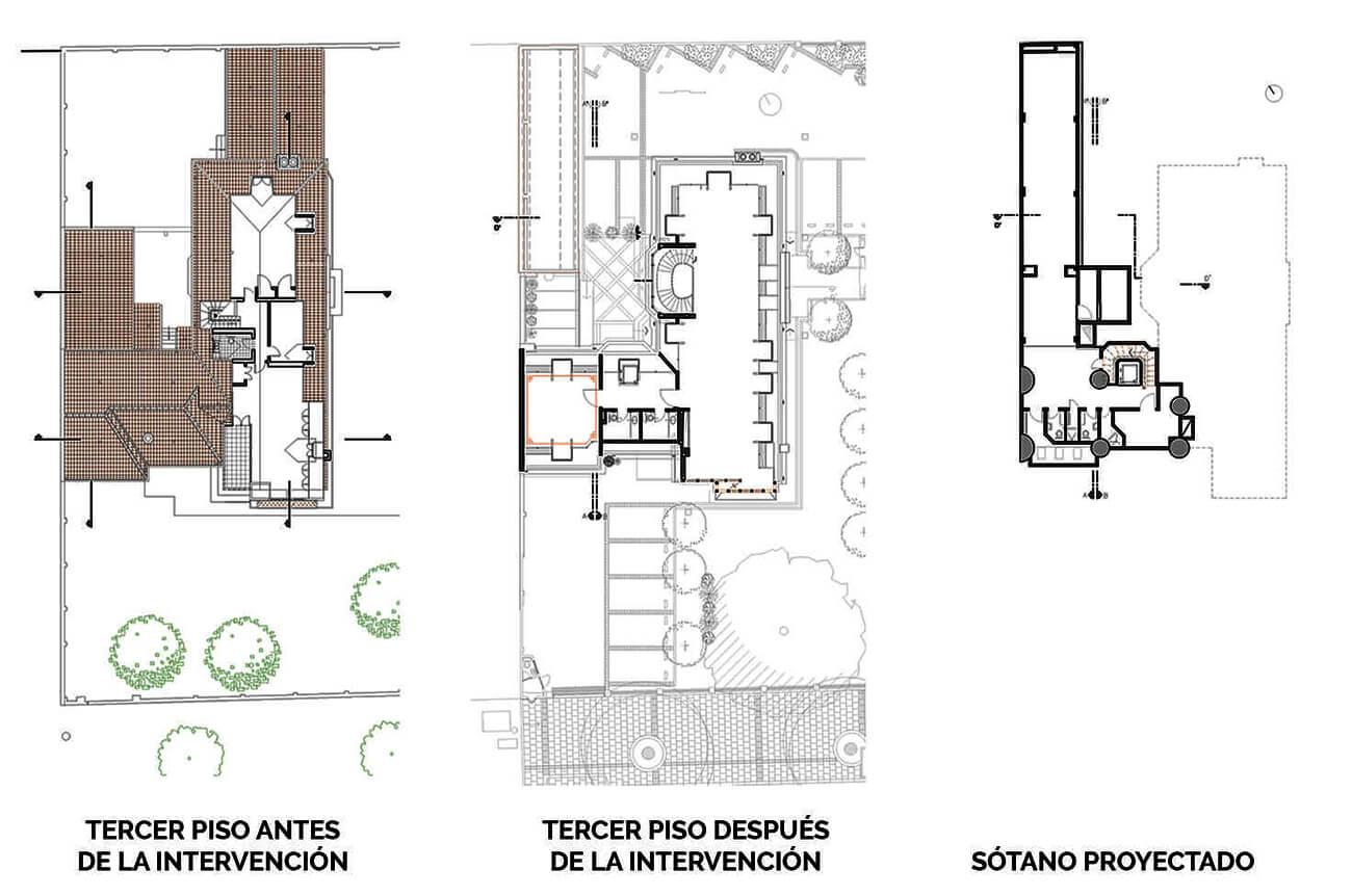 p-arq-patrimonio-casa-almacol-27