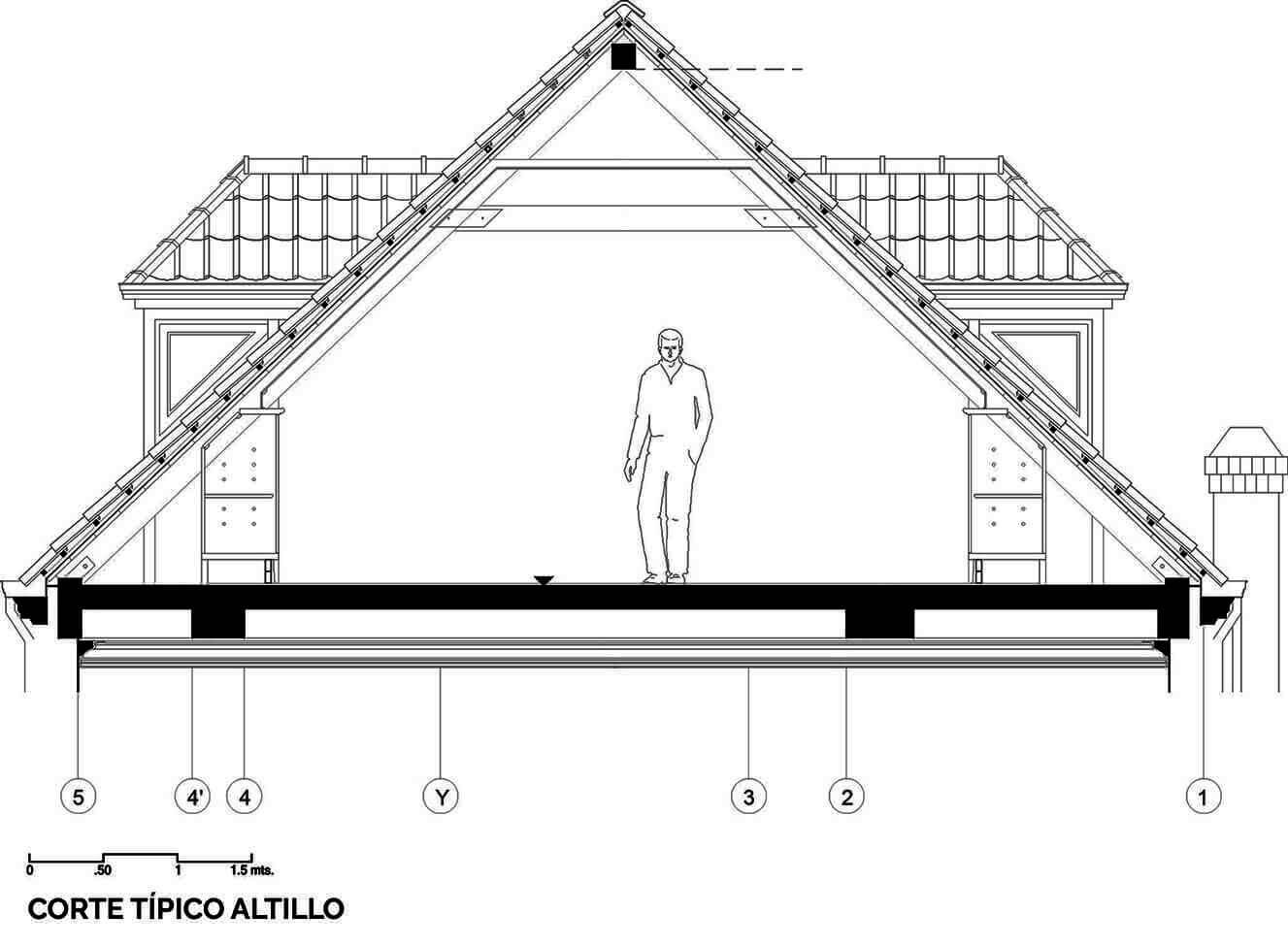 p-arq-patrimonio-casa-almacol-29